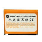 "Mallper Replacement 3.7V ""700mAh"" Li-ion Battery for Samsung W509 / F480 / I688 / I720 + More"