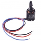 800KV Outrunner Brushless Motor for Multi-rotor Copter