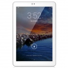 "Ainol AX Octa-core Android 4.4.2 3G Tablet PC w/ 9.0"" Screen, ROM 16GB, GPS, Wi-Fi - White + Silver"