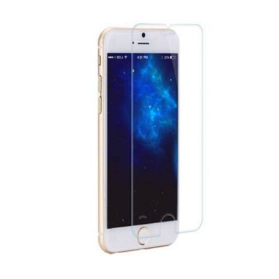 Tempered Glass Screen Protector for IPHONE 4.7