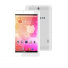 Created Q7 7 inch MTK8382 Quad Core Android 4.2 3G Tablet PC w/ Dual GSM Bluetooth 4.0 (US Plug)