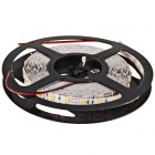 KINFIRE Dual Row 144W 5500lm 3500K 600 x SMD 5050 LED 3500K varmvitt ljus Strip (DC 12V)