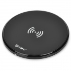 Dome MP01 Qi Standard Wireless Charger - Black