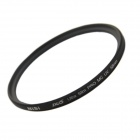 NISI 58mm MC UV Ultra Violet Ultra-thin Double-sided Multilayer Coating Lens Filter Protector