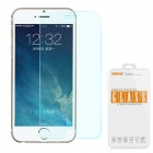 ENKAY 0.26mm 9H Explosion-proof Tempered Glass Clear Screen Protector for IPHONE 6 - Transparent