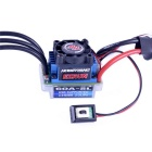 Hobbywing SKYWALKER 60A Brushless ESC Electronic Speed Controller for Fixed-Wing Aircraft / FPV