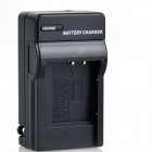 DSTE DC16 Battery Charger Charing Dock Station for Olympus LI-50B