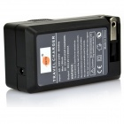 DSTE DC16 Battery Charger Charging Dock Station for Olympus LI-50B