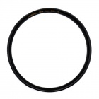 Camdiox CPRO SMC Nano UV Camera Filter 62mm