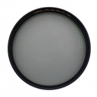 Camdiox CPRO SMC Nano CPL Camera Filter 58mm