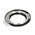 Pixco Camera Lens Adapter Nikon G Lens to Canon EOS Adapter