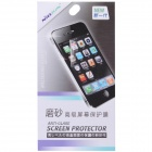 NILLKIN Matte Screen Protector Guard Film for IPHONE 6 4.7""
