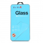 Ultra-thin Tempered Glass Clear Screen Film Guard Protector for IPHONE 6 4.7""