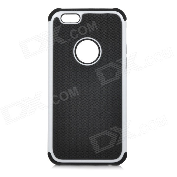 все цены на 3-in-1 Protective Plastic Case for IPHONE 6 4.7