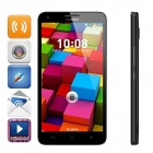 "HUAWEI Honor 3X Pro (G750-T20) Octa-Core Android 4.2 TD-SCDMA 3G Bar Phone w/ 5.5"", GPS, Bluetooth"