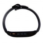 DOBE TYBT-1049 Smart Bracelet for IPHONE 4/4S/5/5S/5C, IPAD MINI, IPAD AIR, IPOD Touch + More