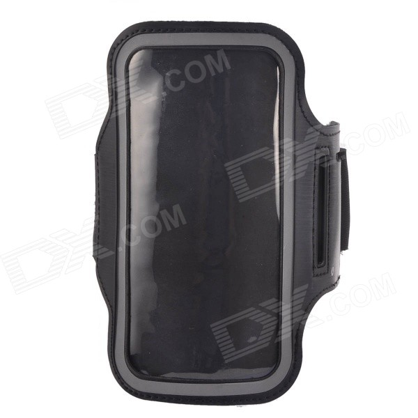NEJE SZ0039-1 Running Sports Waterproof Armband Case for IPHONE 6 4.7