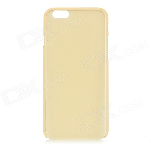 все цены на Aliki Protective PC Back Case for IPHONE 6 4.7