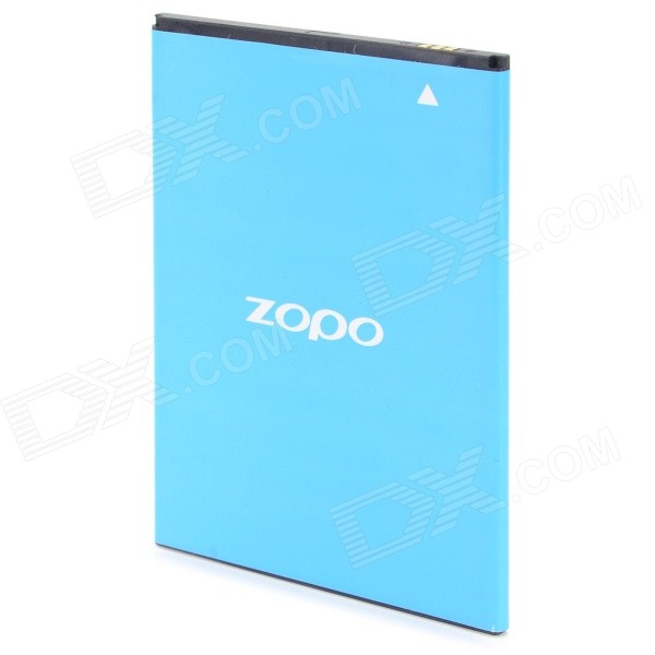 "ZOPO Replacement BT97S ""3000mAh"" Li-polymer Battery for ZOPO C7"