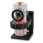 P50 HD Waterproof Mini Wireless Underwater Sports Diving DV Camera Camcorder w/ Night Vision LED