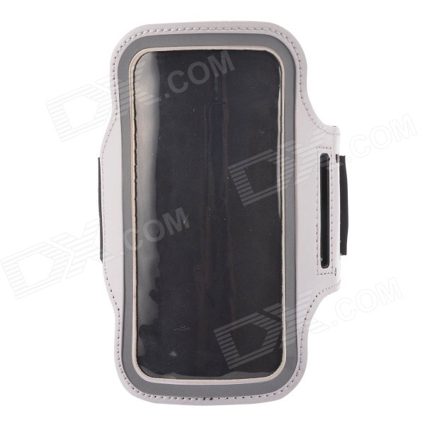 NEJE SZ0039-2 Outdoor Running Waterproof Armband Case for IPHONE 6 4.7