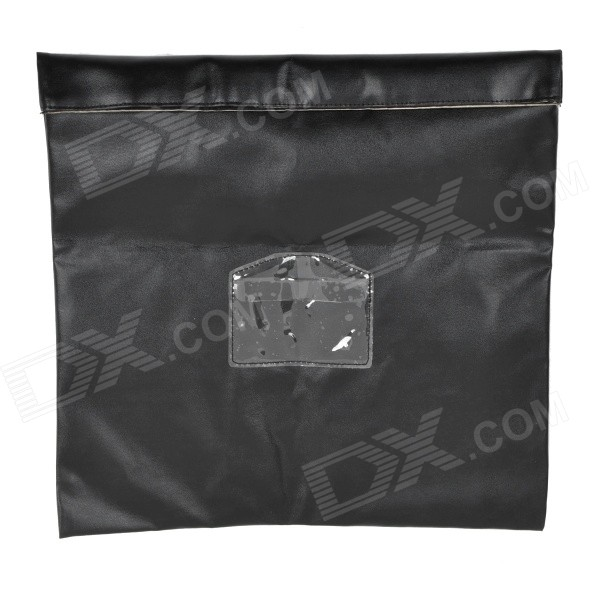 все цены на D103 Signal Shielding Radiation Protection PU Nano-material Bag Pouch for 15