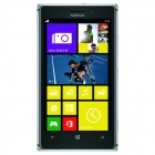 "Nokia Lumia 925 Dual-Core Windows 8 WCDMA Bar Phone w/ 4.5"", 16GB ROM, NFC, WIFi, GPS - White"