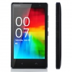 "Nokia X2 1013 Dual-Core Android 4.3 WCDMA Bar Phone w/ 4.3"", 1GB ROM,4GB ROM, GPS, Bluetooth - Black"
