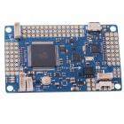 HJ APM V2.8 Flight Controller Board for R/C Aircraft - Blue