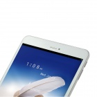 "AMPE A80 7,85 ""Android 4.2 Quad Core 3G Tablet PC w / 1 GB RAM, 16 GB ROM, Wi-Fi, Bluetooth, GPS - White"