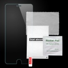 Mr.northjoe 0.26mm 2.5D 9H Protective Tempered Glass Film Protector for IPHONE 6 PLUS 5.5""