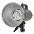 Godox GT300 150W Xenon Photography Photo Studio Flash Strobe Light