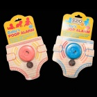 Genuine EZIO Baby Poop Alarm - new technology product - Blue Color