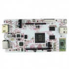 pcDuino3 Dual Core Cortex-A7 Development Board (Works with Official Arduino)