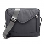 D-007 Tablet PC Shoulder Bag for IPAD