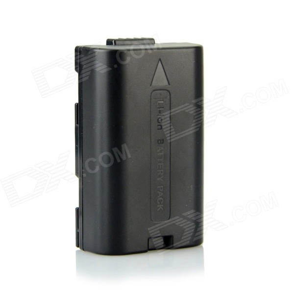 DSTE D08S 1450mAh Battery for Panasonic NV-mx500 MV100 DZ-MV270 MV250 NV-DS99 Camera рекламный щит dz 5 1 j1d 081 jndx 1 s d