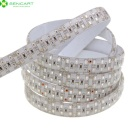 SENCART Dual-Row IP68 90W 2700LM 450~490nm 900-3528 SMD LED Blue Light Strip (DC 12V)