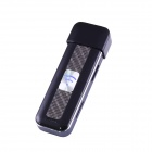 ALS WF918A Wireless Wi-Fi USB 2.0 Flash Drive for Smartphones / Tablets - Black (8GB)