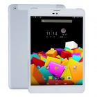 "Changhong T9 7.85"" Quad-Core Android 4.4.2 3G Tablet PC w/ 1GB RAM, 16GB ROM, SIM, TF, Wi-Fi, GPS"