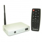 Ideastar M8S Android 4.4.2 Quad-Core Google TV Player w / 2GB RAM, 8 GB ROM, Wi-Fi, 4K x 2K, H.265, TF