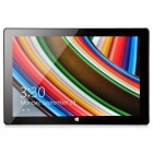 "Onda V101W 10.1"" Quad-Core Windows 8.1 Tablet PC w/ RAM 2GB, ROM 32GB, Wi-Fi, Bluetooth - Silver"