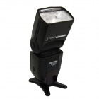 VILTROX JY-680A Speedlite for Canon / Nikon / Olympus / Pentax Camera DSLR - Black