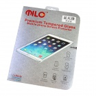 MILO Professional Blue Ray Anti-Myopia Tempered Glass 0.4mm Screen Protector for IPAD AIR