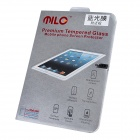 MILO Professional Blue Ray Anti-Myopia Tempered Glass 0.4mm Screen Protector for IPAD MINI