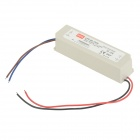 APC-50-1500 42V 1500mA Waterproof LED Power Supply - Greyish White