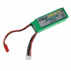 Esky EK1-0180 11.1V 800mAh Li-Po Battery Pack for Esky E020/E515A Helicopters