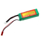 Esky EK1-0188 11.1V 800mAh Li-Po Battery Pack for Esky E020/E515A Helicopters