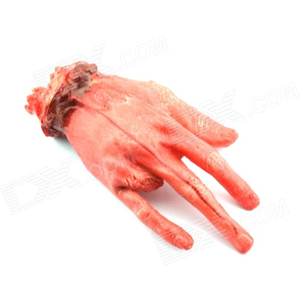 halloween-fake-severed-finger-bloody-hand-props-red