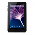 "Q93pro 9"" ATM7029 Quad-Core Android 4.4 Tablet PC w/ 512MB RAM, 8GB ROM, Bluetooth, Wi-Fi - Black"