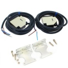 E3JK-5M1 Photoelectric Switches w/ Cable Set